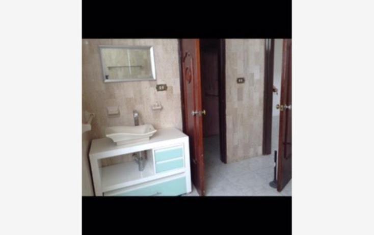 Foto de casa en venta en  206, villa manantiales, san pedro cholula, puebla, 1372543 No. 02