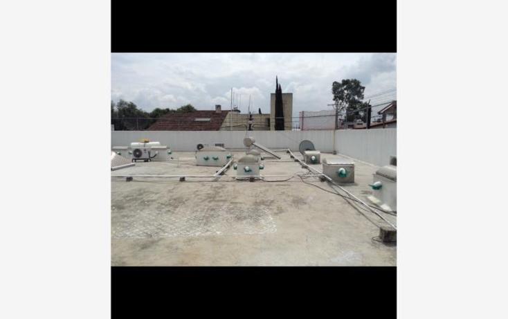 Foto de casa en venta en  206, villa manantiales, san pedro cholula, puebla, 1372543 No. 05