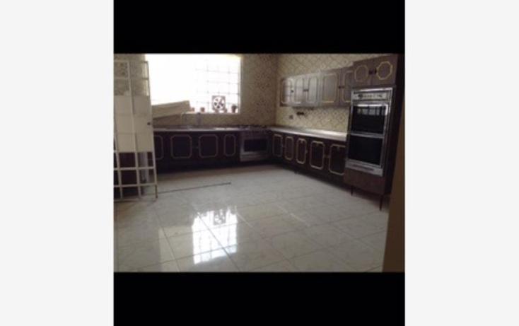 Foto de casa en venta en  206, villa manantiales, san pedro cholula, puebla, 1372543 No. 07