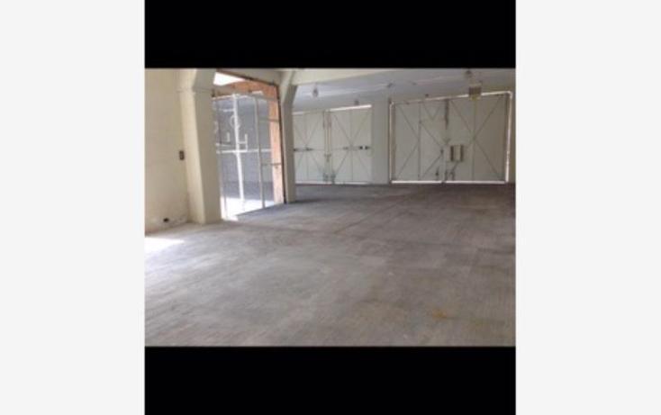 Foto de casa en venta en  206, villa manantiales, san pedro cholula, puebla, 1372543 No. 10
