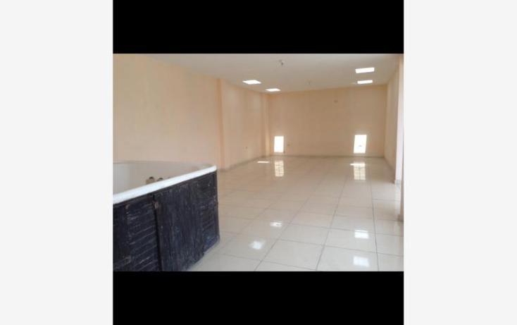 Foto de casa en venta en  206, villa manantiales, san pedro cholula, puebla, 1372543 No. 11