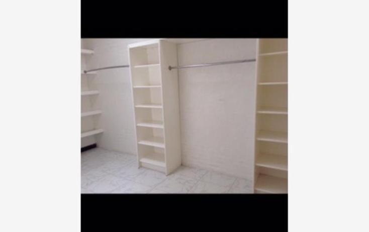 Foto de casa en venta en  206, villa manantiales, san pedro cholula, puebla, 1372543 No. 12