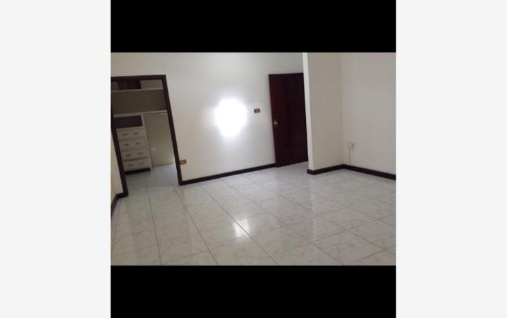 Foto de casa en venta en  206, villa manantiales, san pedro cholula, puebla, 1372543 No. 13