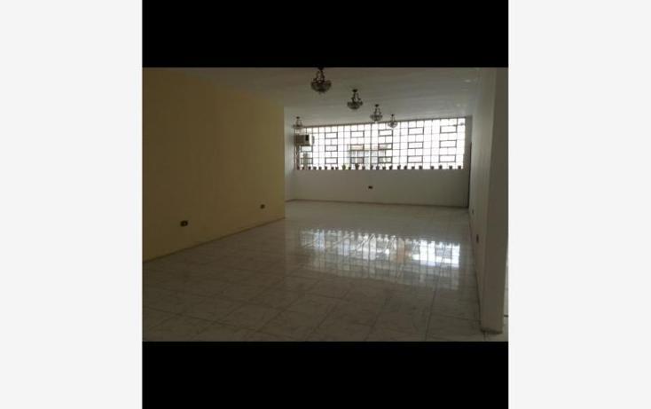 Foto de casa en venta en  206, villa manantiales, san pedro cholula, puebla, 1372543 No. 14