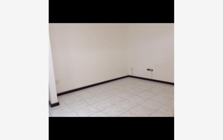 Foto de casa en venta en  206, villa manantiales, san pedro cholula, puebla, 1372543 No. 15