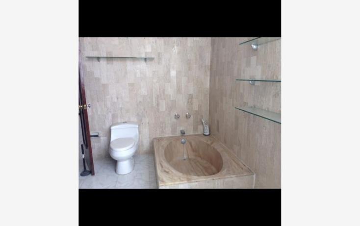 Foto de casa en venta en  206, villa manantiales, san pedro cholula, puebla, 1372543 No. 16