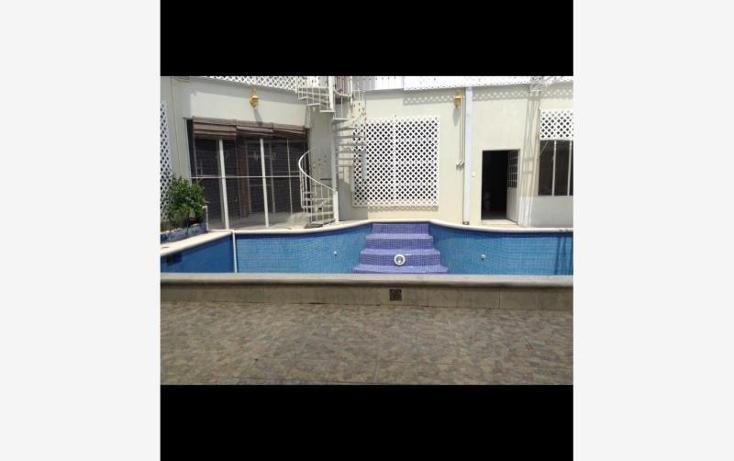 Foto de casa en venta en  206, villa manantiales, san pedro cholula, puebla, 1372543 No. 18