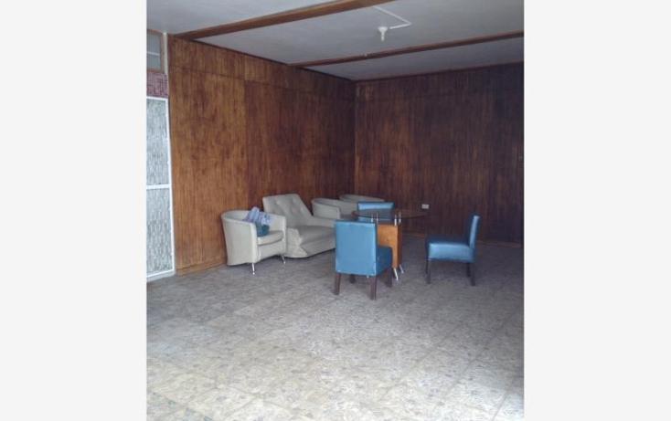 Foto de casa en venta en  206, villa manantiales, san pedro cholula, puebla, 1372543 No. 23