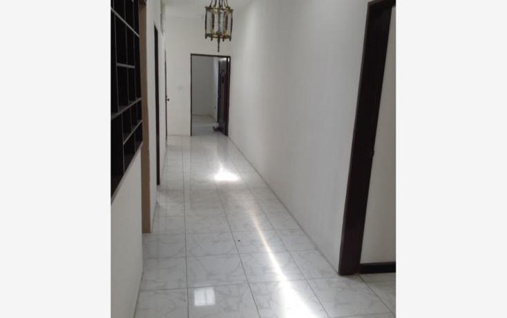 Foto de casa en venta en  206, villa manantiales, san pedro cholula, puebla, 1372543 No. 24