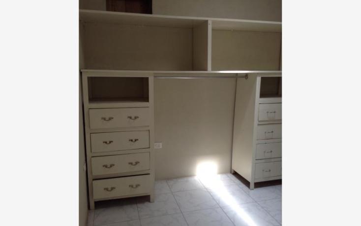 Foto de casa en venta en  206, villa manantiales, san pedro cholula, puebla, 1372543 No. 25