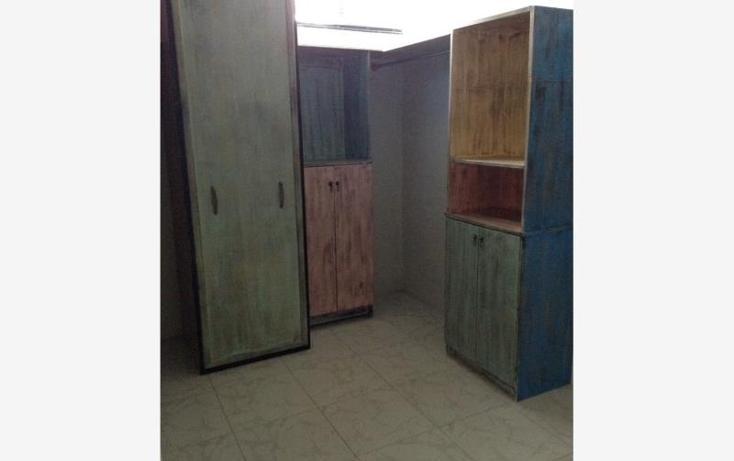 Foto de casa en venta en  206, villa manantiales, san pedro cholula, puebla, 1372543 No. 26