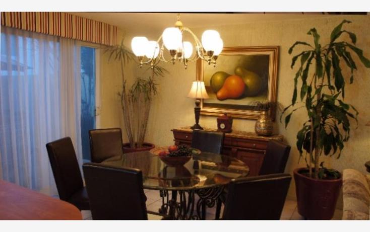 Foto de casa en renta en  2060, palmares, querétaro, querétaro, 1605550 No. 04