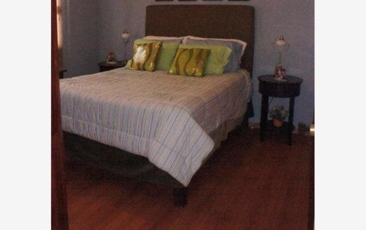 Foto de casa en renta en  2060, palmares, querétaro, querétaro, 1605550 No. 07