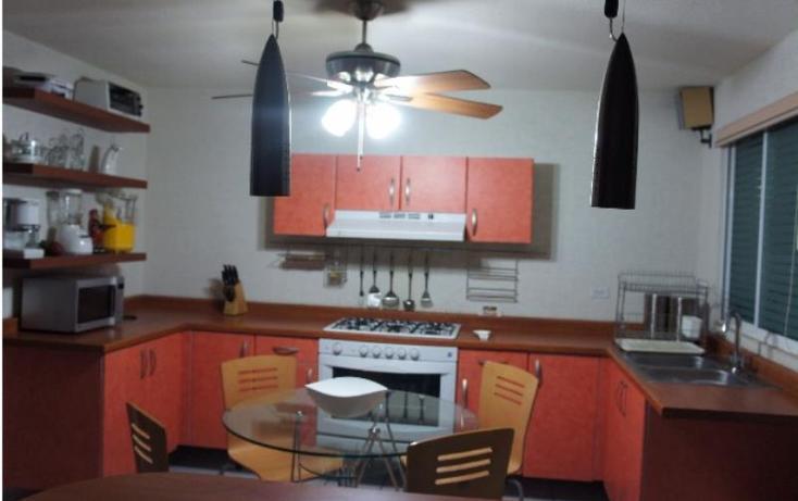 Foto de casa en renta en  2060, palmares, querétaro, querétaro, 1605550 No. 12
