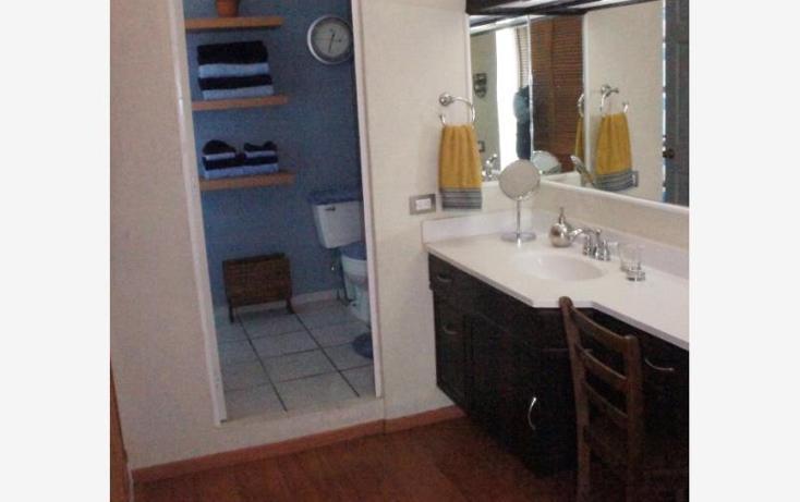 Foto de casa en renta en  2060, palmares, querétaro, querétaro, 1605550 No. 20