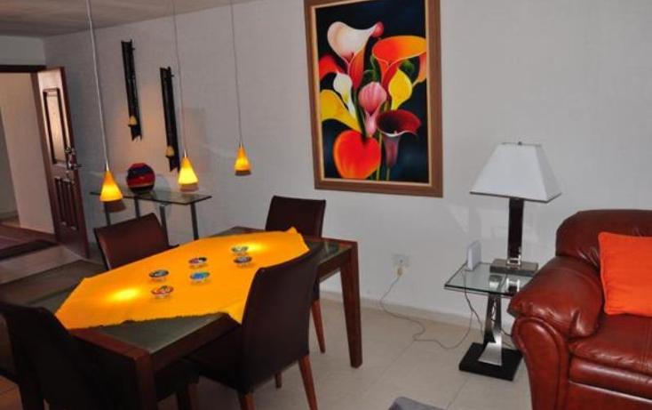 Foto de departamento en venta en  206-207, san carlos nuevo guaymas, guaymas, sonora, 1764962 No. 03