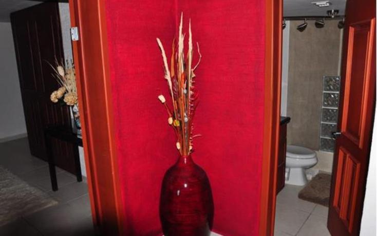 Foto de departamento en venta en  206-207, san carlos nuevo guaymas, guaymas, sonora, 1764962 No. 04