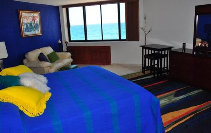 Foto de departamento en venta en la posada 206-207, san carlos nuevo guaymas, guaymas, sonora, 1764962 No. 06