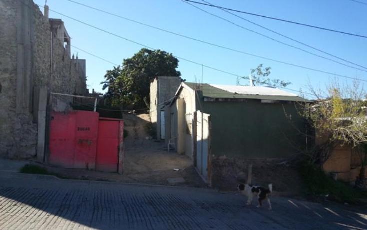 Foto de terreno habitacional en venta en  20649, buenos aires sur, tijuana, baja california, 1611632 No. 03