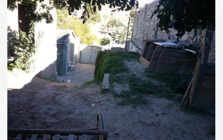 Foto de terreno habitacional en venta en  20649, buenos aires sur, tijuana, baja california, 1611632 No. 04