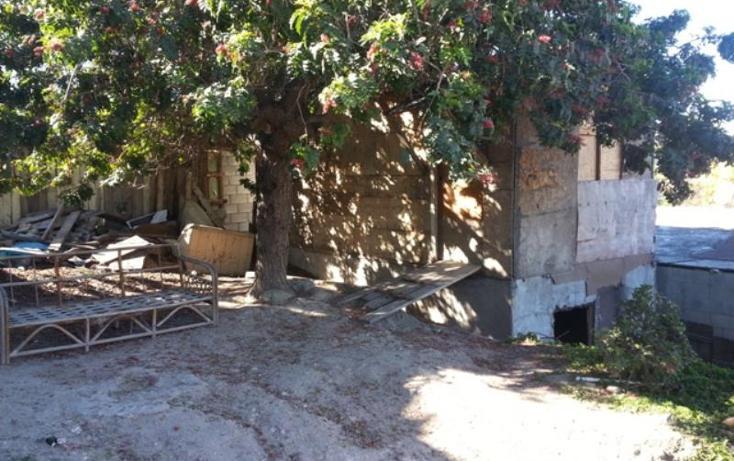 Foto de terreno habitacional en venta en  20649, buenos aires sur, tijuana, baja california, 1611632 No. 05