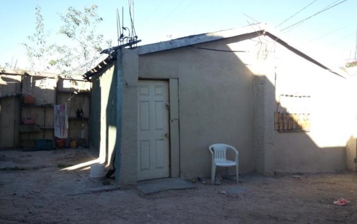 Foto de terreno habitacional en venta en  20649, buenos aires sur, tijuana, baja california, 1611632 No. 07