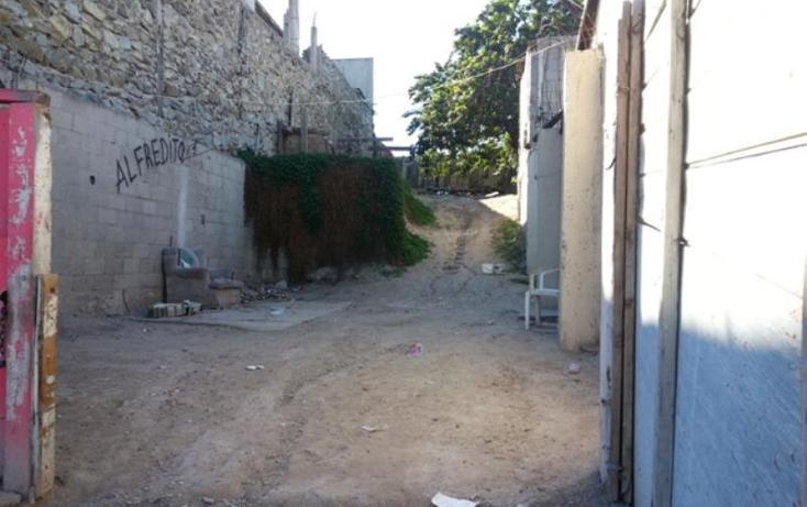 Foto de terreno habitacional en venta en  20649, buenos aires sur, tijuana, baja california, 1611632 No. 08