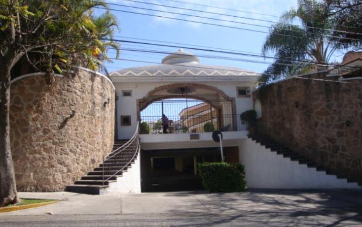Foto de casa en venta en  2065, country club, guadalajara, jalisco, 1925920 No. 01
