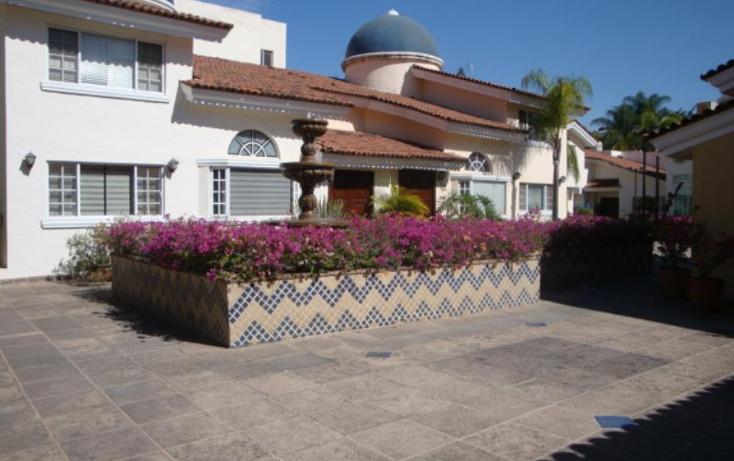 Foto de casa en venta en  2065, country club, guadalajara, jalisco, 1925920 No. 02