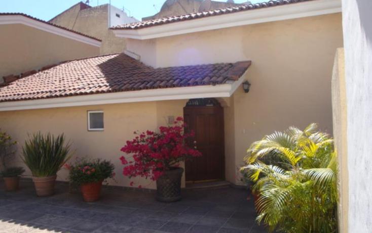 Foto de casa en venta en  2065, country club, guadalajara, jalisco, 1925920 No. 03