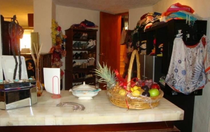 Foto de casa en venta en  2065, country club, guadalajara, jalisco, 1925920 No. 05