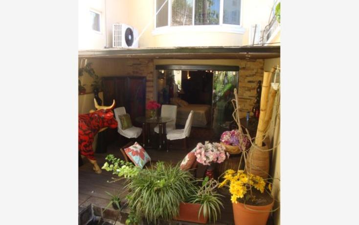 Foto de casa en venta en  2065, country club, guadalajara, jalisco, 1925920 No. 07