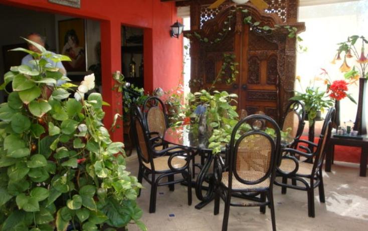 Foto de casa en venta en  2065, country club, guadalajara, jalisco, 1925920 No. 08