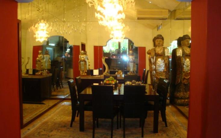 Foto de casa en venta en  2065, country club, guadalajara, jalisco, 1925920 No. 09