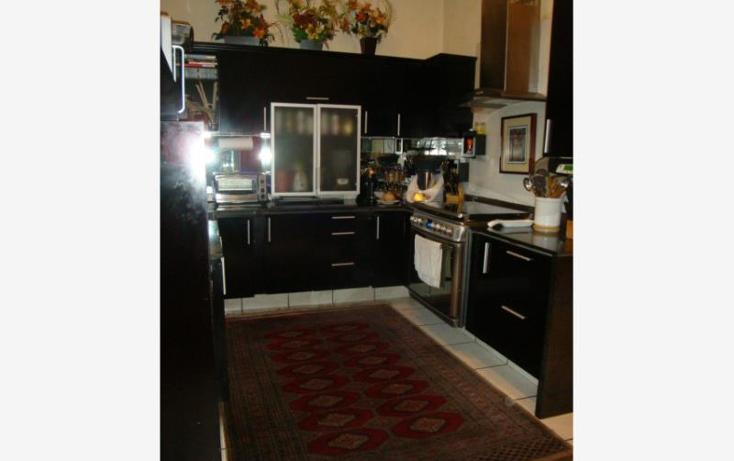 Foto de casa en venta en  2065, country club, guadalajara, jalisco, 1925920 No. 10