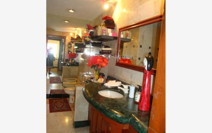 Foto de casa en venta en  2065, country club, guadalajara, jalisco, 1925920 No. 11