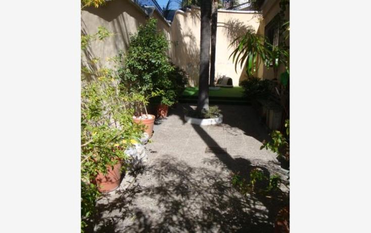 Foto de casa en venta en  2065, country club, guadalajara, jalisco, 1925920 No. 13
