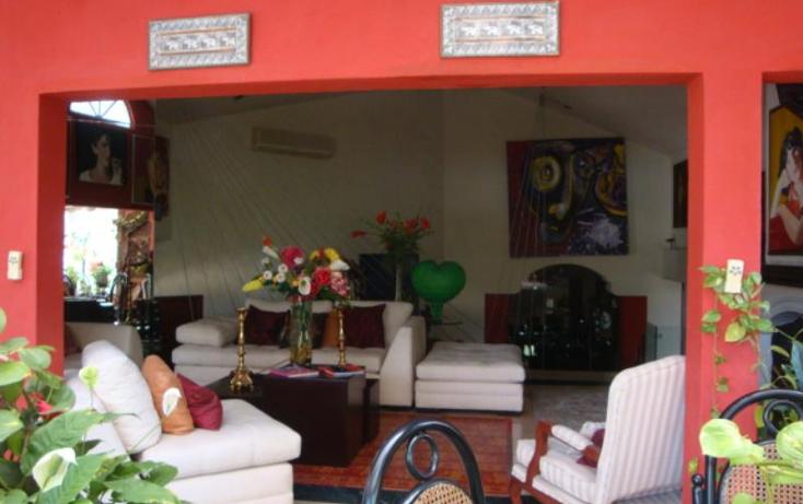 Foto de casa en venta en  2065, country club, guadalajara, jalisco, 1925920 No. 14