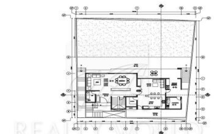 Foto de casa en venta en 207, carolco, monterrey, nuevo león, 1969285 no 02