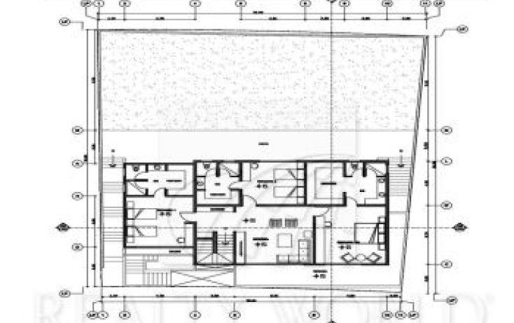 Foto de casa en venta en 207, carolco, monterrey, nuevo león, 1969285 no 03