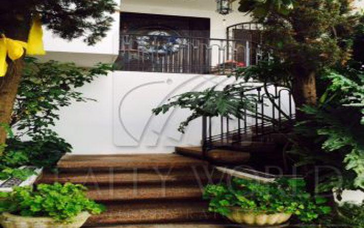 Foto de casa en venta en 207, colinas de la sierra madre, san pedro garza garcía, nuevo león, 1618277 no 01