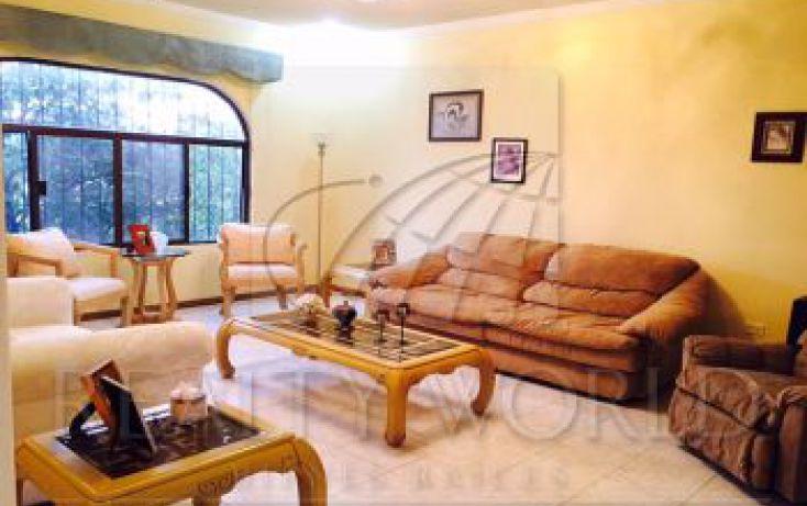 Foto de casa en venta en 207, colinas de la sierra madre, san pedro garza garcía, nuevo león, 1618277 no 03