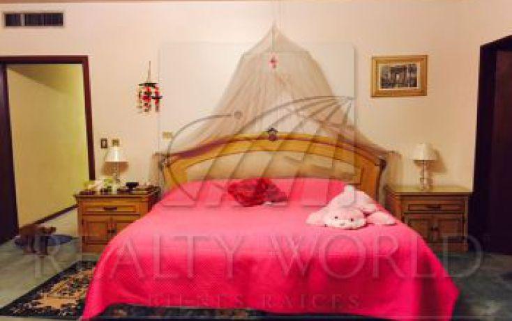Foto de casa en venta en 207, colinas de la sierra madre, san pedro garza garcía, nuevo león, 1618277 no 04