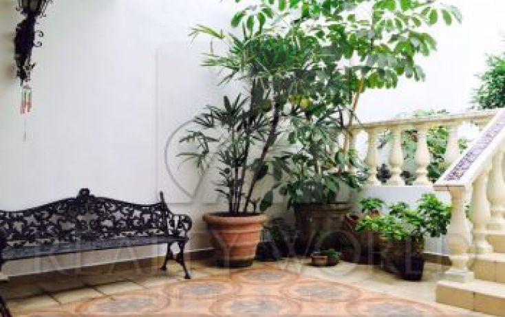 Foto de casa en venta en 207, colinas de la sierra madre, san pedro garza garcía, nuevo león, 1618277 no 06