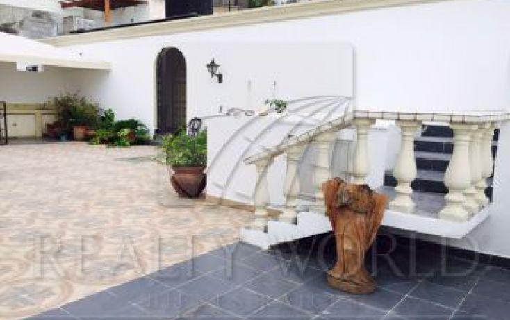 Foto de casa en venta en 207, colinas de la sierra madre, san pedro garza garcía, nuevo león, 1618277 no 07
