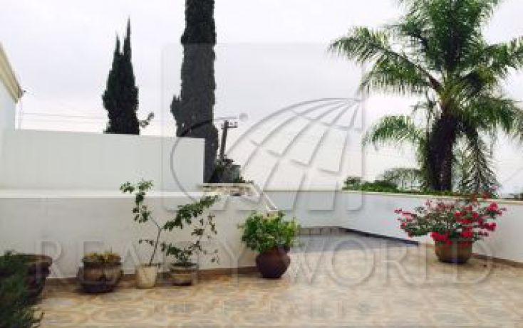 Foto de casa en venta en 207, colinas de la sierra madre, san pedro garza garcía, nuevo león, 1618277 no 08