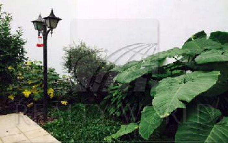 Foto de casa en venta en 207, colinas de la sierra madre, san pedro garza garcía, nuevo león, 1618277 no 09