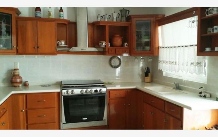 Foto de casa en venta en  207, hacienda del mar, mazatl?n, sinaloa, 1533042 No. 03