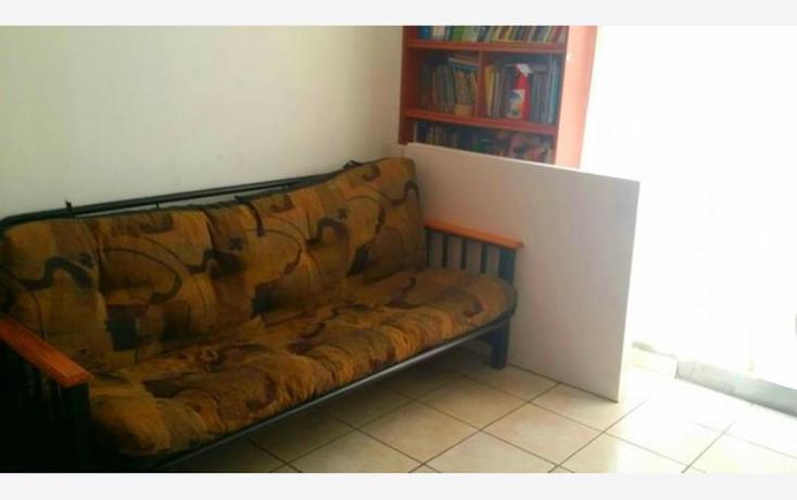 Foto de casa en venta en  207, hacienda del mar, mazatlán, sinaloa, 1730004 No. 05