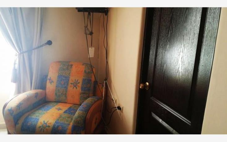 Foto de casa en venta en  207, hacienda del mar, mazatlán, sinaloa, 1730004 No. 06